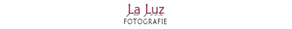 Portretfotograaf Utrecht logo